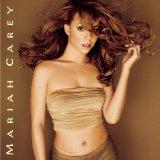 Mariah Carey My All Sheet Music and PDF music score - SKU 101981