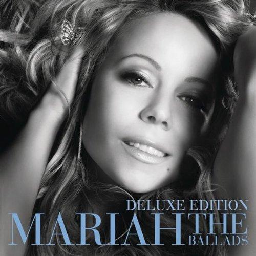 Mariah Carey Reflections (Care Enough) profile image