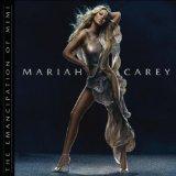 Mariah Carey We Belong Together Sheet Music and PDF music score - SKU 99379