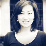 Marianne Kim Let Us Break Bread Together Sheet Music and PDF music score - SKU 152740