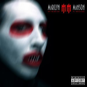Marilyn Manson Tainted Love profile image