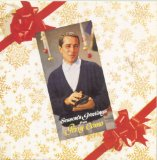 Mark Brymer (There's No Place Like) Home For The Holidays Sheet Music and PDF music score - SKU 90071