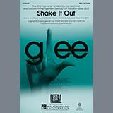 Mark Brymer Shake It Out Sheet Music and PDF music score - SKU 94017