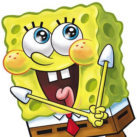 Mark Harrison SpongeBob SquarePants Theme Song profile image