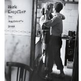 Mark Knopfler A Place Where We Used To Live Sheet Music and PDF music score - SKU 25000