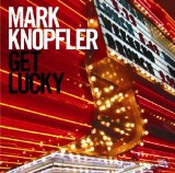 Mark Knopfler Hard Shoulder Sheet Music and PDF music score - SKU 49003
