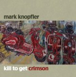 Mark Knopfler Let It All Go Sheet Music and PDF music score - SKU 42683
