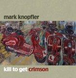 Mark Knopfler Punish The Monkey Sheet Music and PDF music score - SKU 42682