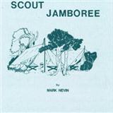 Mark Nevin Scout Jamboree Sheet Music and PDF music score - SKU 111310