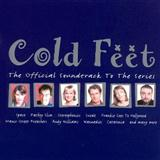 Mark Russell Theme from Cold Feet Sheet Music and PDF music score - SKU 32306