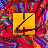 Marlore Anwandter de Johnson La Cancion Del Cero Sheet Music and PDF music score - SKU 444478