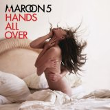 Maroon 5 Moves Like Jagger Sheet Music and PDF music score - SKU 93560
