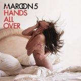 Maroon 5 Moves Like Jagger (feat. Christina Aguilera) Sheet Music and PDF music score - SKU 185653