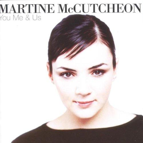 Martine McCutcheon, Perfect Moment, Piano & Vocal