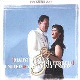 Marvin Gaye & Tammi Terrell Ain't No Mountain High Enough Sheet Music and PDF music score - SKU 55848