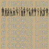 Marvin Hamlisch Sing! Sheet Music and PDF music score - SKU 195681