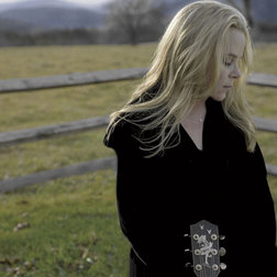Mary Chapin Carpenter Grow Old With Me Sheet Music and PDF music score - SKU 16368