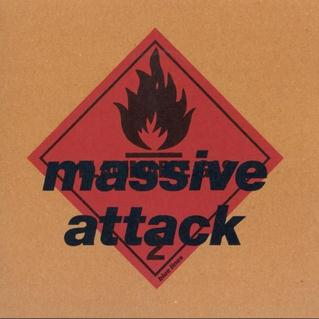 Massive Attack, Be Thankful For What You've Got, Piano, Vocal & Guitar (Right-Hand Melody)