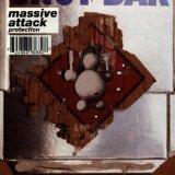 Massive Attack Sly Sheet Music and PDF music score - SKU 23863