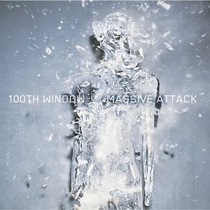 Massive Attack, What Your Soul Sings, Piano, Vocal & Guitar