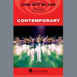 Matt Conaway Come with Me Now - Baritone T.C. Sheet Music and PDF music score - SKU 338629
