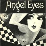 Earl Brent & Matt Dennis Angel Eyes Sheet Music and PDF music score - SKU 18647