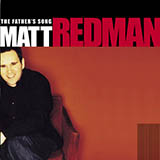 Matt Redman Let My Words Be Few (I'll Stand In Awe Of You) Sheet Music and PDF music score - SKU 58303