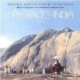 Maurice Jarre A Passage To India (Adela) Sheet Music and PDF music score - SKU 107113
