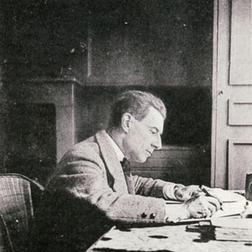 Maurice Ravel Piano Trio - III. Passacaille (Passacaglia) Sheet Music and PDF music score - SKU 121364