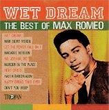 Max Romeo Wet Dream Sheet Music and PDF music score - SKU 45909