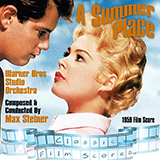 Max Steiner (Theme From) A Summer Place Sheet Music and PDF music score - SKU 94657