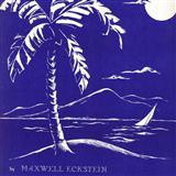 Maxwell Eckstein Fire Dance Sheet Music and PDF music score - SKU 112147