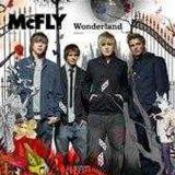 McFly She Falls Asleep Part 1 Sheet Music and PDF music score - SKU 33007