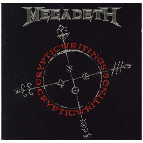 Megadeth Trust profile image