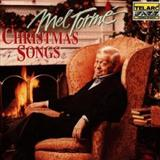 Mel Torme The Christmas Song (Chestnuts Roasting On An Open Fire) Sheet Music and PDF music score - SKU 119753