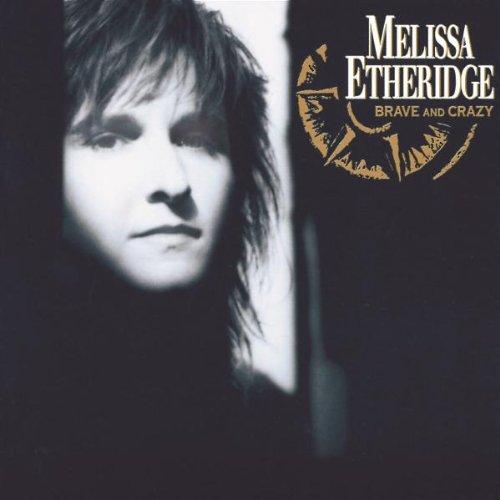 Melissa Etheridge No Souvenirs profile image
