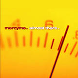 MercyMe How Great Is Your Love Sheet Music and PDF music score - SKU 95287