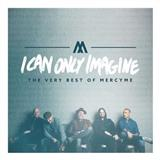 MercyMe I Can Only Imagine Sheet Music and PDF music score - SKU 95251