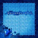 MercyMe When You Spoke My Name Sheet Music and PDF music score - SKU 55727