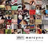 MercyMe You Reign Sheet Music and PDF music score - SKU 68366