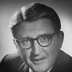 Meredith Willson Gary, Indiana Sheet Music and PDF music score - SKU 88059