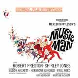 Meredith Willson Seventy Six Trombones (from The Music Man) Sheet Music and PDF music score - SKU 419436