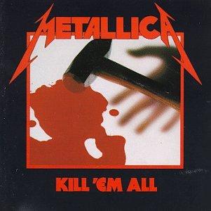 Metallica Am I Evil? profile image
