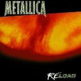 Metallica Attitude Sheet Music and PDF music score - SKU 41575