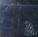 Metallica Nothing Else Matters Sheet Music and PDF music score - SKU 111350