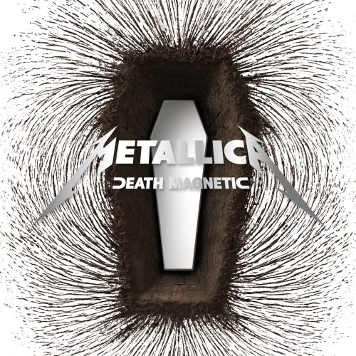 Metallica The Day That Never Comes profile image