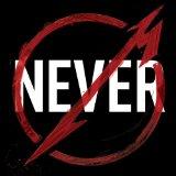 Metallica The Unforgiven Sheet Music and PDF music score - SKU 106137