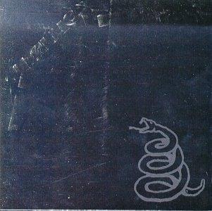 Metallica Wherever I May Roam profile image