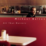 Michael Bolton Go The Distance Sheet Music and PDF music score - SKU 84763