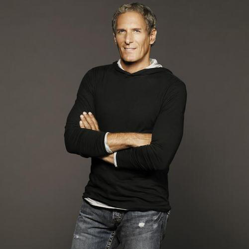 Michael Bolton, This Is The Time, Lyrics & Chords